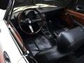 Alfa-Romeo-Spider-II-serie-bianca-ClassicheAuto-7