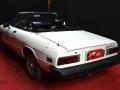 Alfa-Romeo-Spider-II-serie-bianca-ClassicheAuto-8