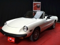 Alfa-Romeo-Spider-II-serie-bianca-ClassicheAuto-9.1