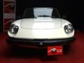 Alfa-Romeo-Spider-II-serie-bianca-ClassicheAuto-9