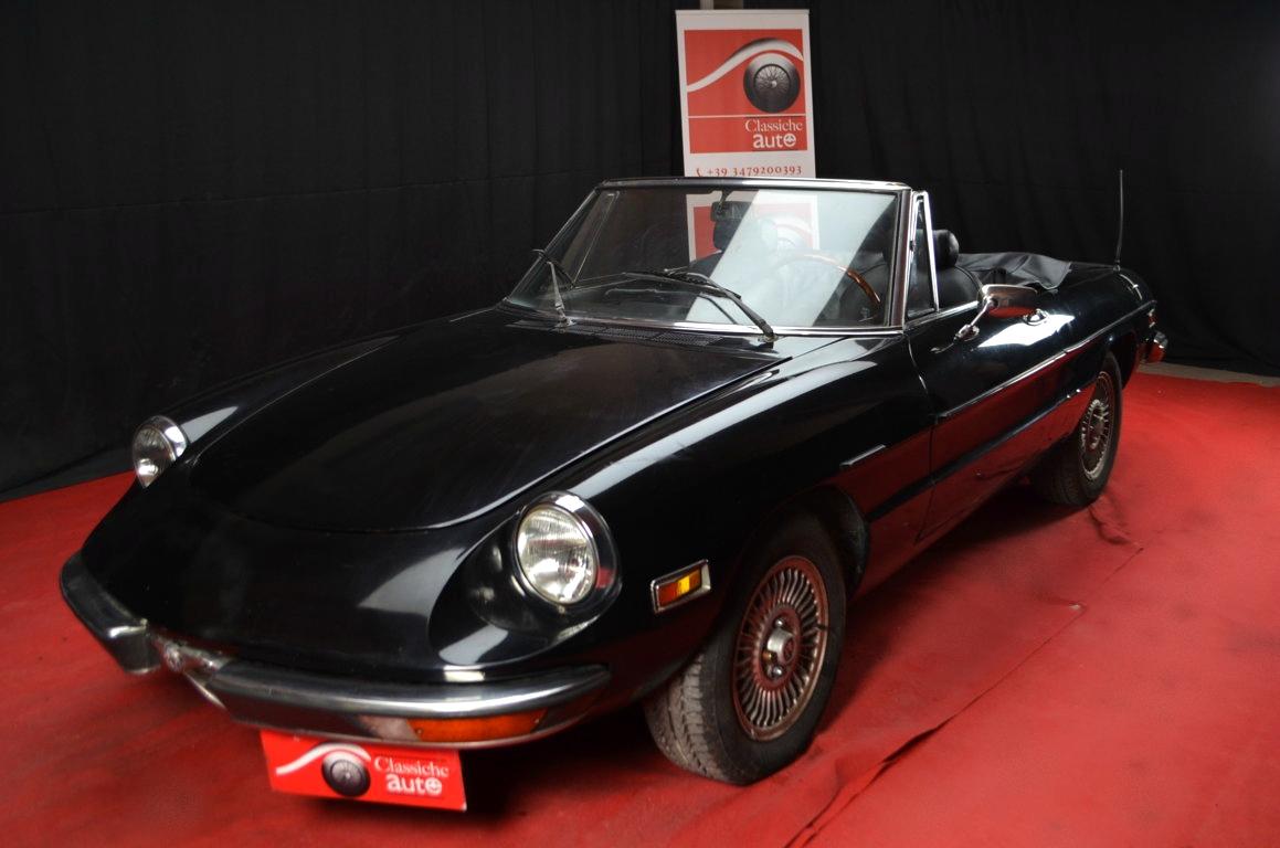 Alfa-Romeo-Spider-II-serie-nera-ClassicheAuto-1
