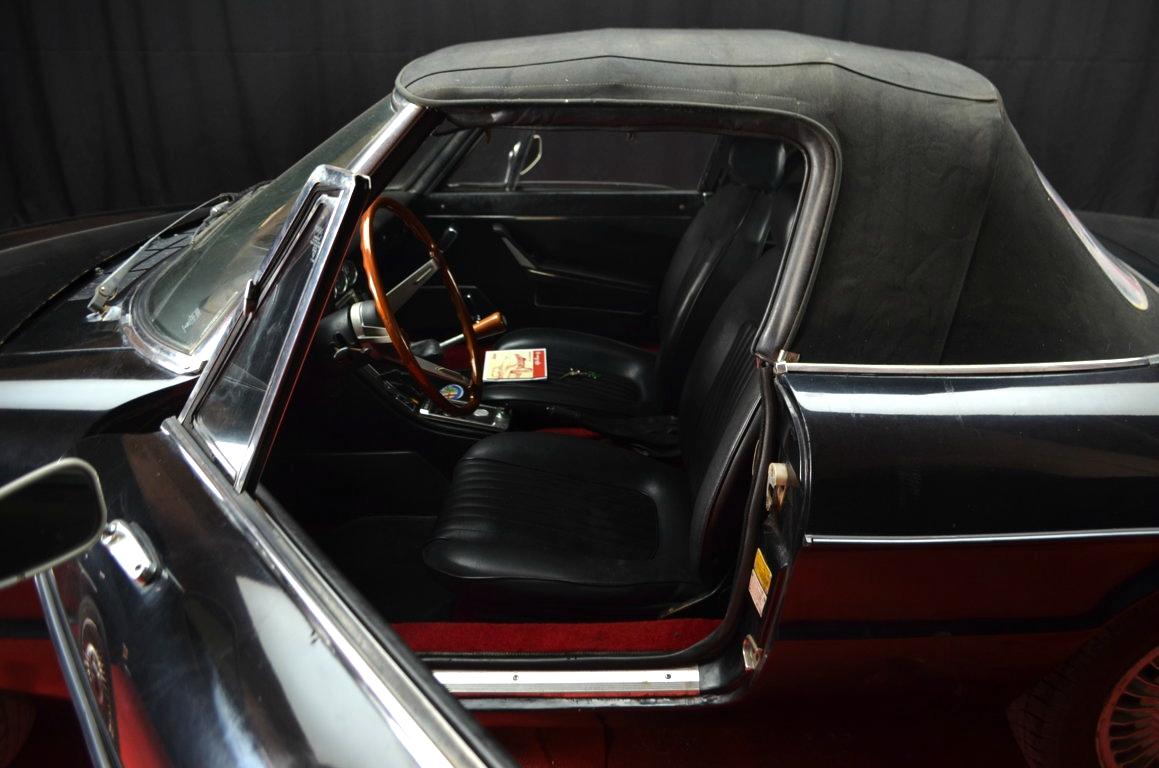 Alfa-Romeo-Spider-II-serie-nera-ClassicheAuto-23
