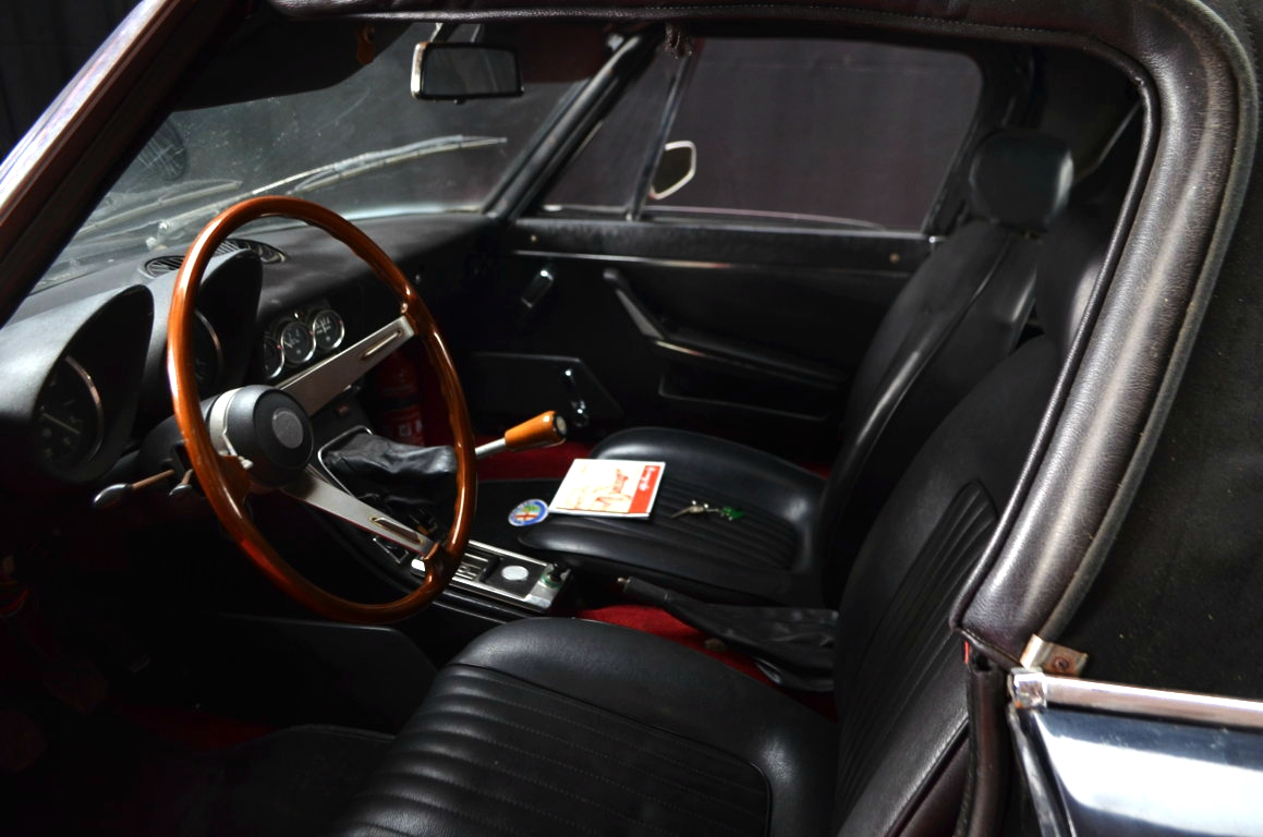 Alfa-Romeo-Spider-II-serie-nera-ClassicheAuto-24