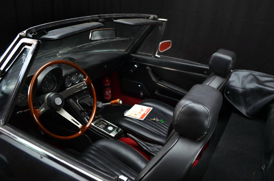 Alfa-Romeo-Spider-II-serie-nera-ClassicheAuto-3
