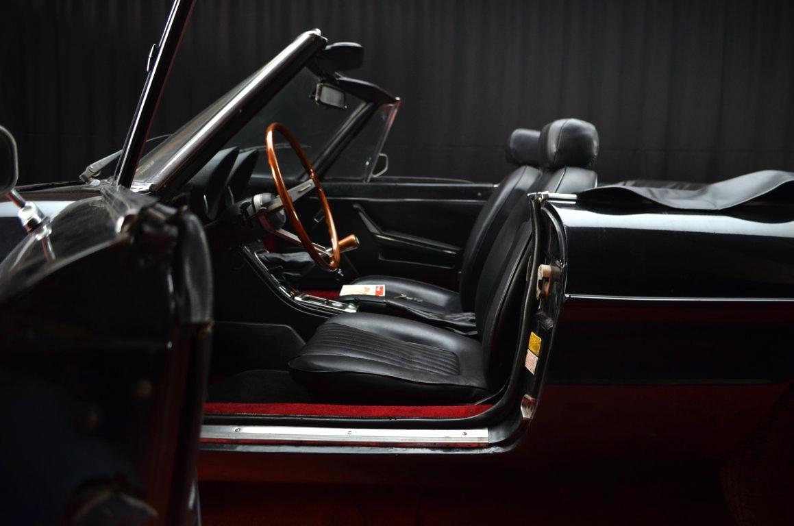 Alfa-Romeo-Spider-II-serie-nera-ClassicheAuto-9