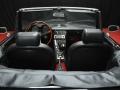 Alfa-Romeo-Spider-II-serie-nera-ClassicheAuto-11