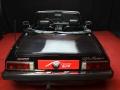 Alfa-Romeo-Spider-II-serie-nera-ClassicheAuto-12