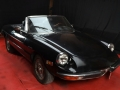 Alfa-Romeo-Spider-II-serie-nera-ClassicheAuto-13