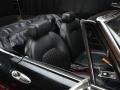 Alfa-Romeo-Spider-II-serie-nera-ClassicheAuto-14