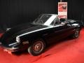 Alfa-Romeo-Spider-II-serie-nera-ClassicheAuto-2