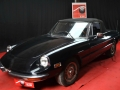 Alfa-Romeo-Spider-II-serie-nera-ClassicheAuto-20