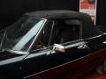 Alfa-Romeo-Spider-II-serie-nera-ClassicheAuto-21