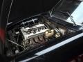 Alfa-Romeo-Spider-II-serie-nera-ClassicheAuto-29