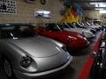 Alfa-Romeo-Spider-II-serie-nera-ClassicheAuto-30