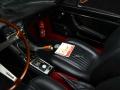 Alfa-Romeo-Spider-II-serie-nera-ClassicheAuto-4