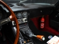 Alfa-Romeo-Spider-II-serie-nera-ClassicheAuto-5