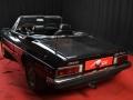 Alfa-Romeo-Spider-II-serie-nera-ClassicheAuto-7