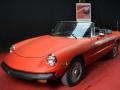 Alfa-Romeo-Spider-II-serie-rossa-ClassicheAuto-1