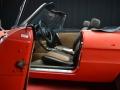 Alfa-Romeo-Spider-II-serie-rossa-ClassicheAuto-10