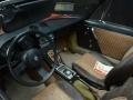Alfa-Romeo-Spider-II-serie-rossa-ClassicheAuto-11