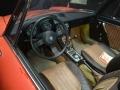 Alfa-Romeo-Spider-II-serie-rossa-ClassicheAuto-12