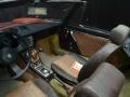 Alfa-Romeo-Spider-II-serie-rossa-ClassicheAuto-13