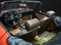 Alfa-Romeo-Spider-II-serie-rossa-ClassicheAuto-14