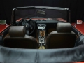 Alfa-Romeo-Spider-II-serie-rossa-ClassicheAuto-15