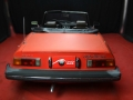 Alfa-Romeo-Spider-II-serie-rossa-ClassicheAuto-16