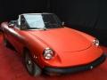 Alfa-Romeo-Spider-II-serie-rossa-ClassicheAuto-17