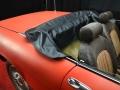 Alfa-Romeo-Spider-II-serie-rossa-ClassicheAuto-19