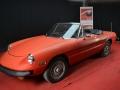Alfa-Romeo-Spider-II-serie-rossa-ClassicheAuto-2