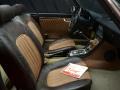 Alfa-Romeo-Spider-II-serie-rossa-ClassicheAuto-21