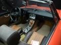 Alfa-Romeo-Spider-II-serie-rossa-ClassicheAuto-22