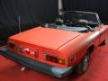 Alfa-Romeo-Spider-II-serie-rossa-ClassicheAuto-23