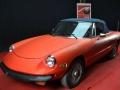 Alfa-Romeo-Spider-II-serie-rossa-ClassicheAuto-24