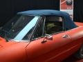 Alfa-Romeo-Spider-II-serie-rossa-ClassicheAuto-25
