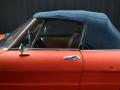 Alfa-Romeo-Spider-II-serie-rossa-ClassicheAuto-26
