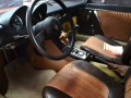 Alfa-Romeo-Spider-II-serie-rossa-ClassicheAuto-28