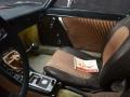 Alfa-Romeo-Spider-II-serie-rossa-ClassicheAuto-29