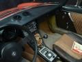 Alfa-Romeo-Spider-II-serie-rossa-ClassicheAuto-3