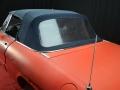 Alfa-Romeo-Spider-II-serie-rossa-ClassicheAuto-30