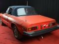 Alfa-Romeo-Spider-II-serie-rossa-ClassicheAuto-31
