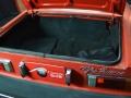 Alfa-Romeo-Spider-II-serie-rossa-ClassicheAuto-32