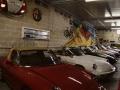 Alfa-Romeo-Spider-II-serie-rossa-ClassicheAuto-34
