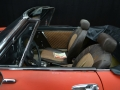 Alfa-Romeo-Spider-II-serie-rossa-ClassicheAuto-4