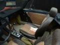Alfa-Romeo-Spider-II-serie-rossa-ClassicheAuto-5