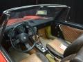 Alfa-Romeo-Spider-II-serie-rossa-ClassicheAuto-6