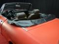 Alfa-Romeo-Spider-II-serie-rossa-ClassicheAuto-7