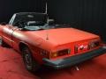 Alfa-Romeo-Spider-II-serie-rossa-ClassicheAuto-8